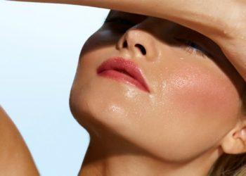 Crema pelle grassa opacizzanti e idratanti