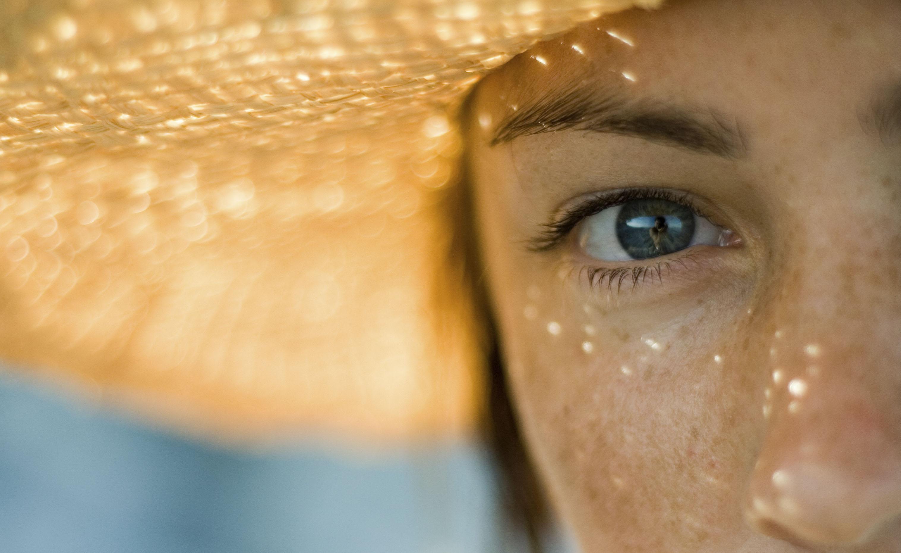 Macchie Di Unto Sulla Pelle rimedi per eliminare macchie solari sulla pelle: naturali e