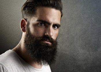 come curare la barba prodotti e consigli
