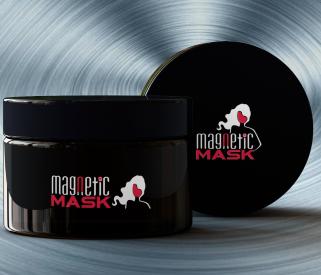 Magnetica Mask