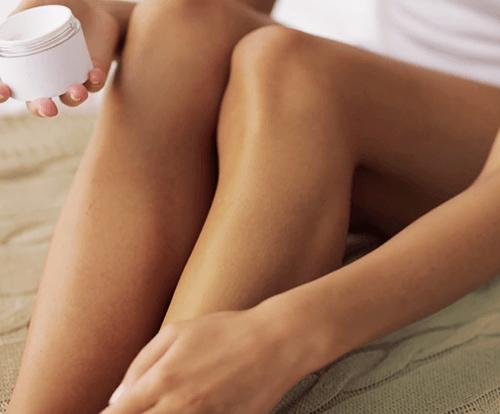 Siero Derma Skin